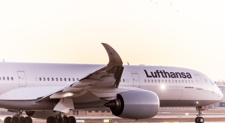 Ab Sofia lassen sich derzeit preislich recht attraktive Lufthansa Business Class Angebote nach Nordamerika buchen.