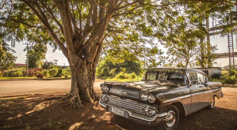 Business Class nach Kuba InsideFlyer wochenrückblick