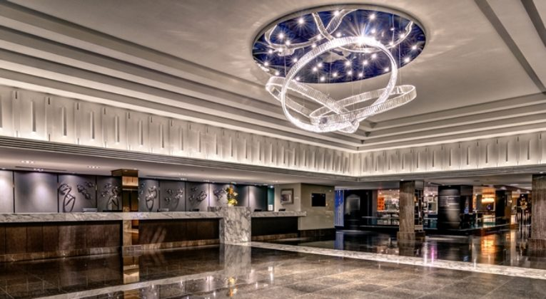Hilton Punktekauf InsideFlyer Wochenrückblick