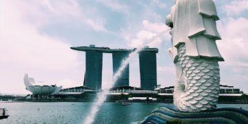 Günstig in der Business Class nach Asien fliegen