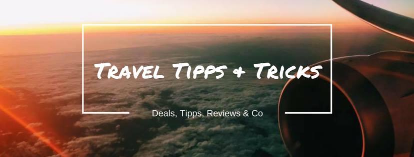 Travel Communities auf Facebook
