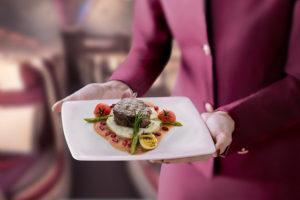 InsideNews Qatar führt Pre Select Dining ein
