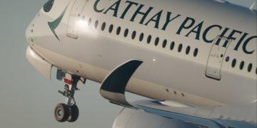 InsideNews Cathay Pacific