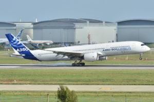 InsideNews Explosionsgefahr bei A350