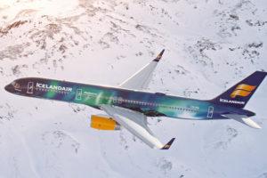 InsideNews Icelandair neu ab Berlin