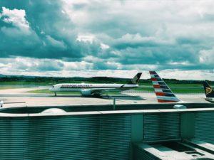 InsideNews Singapore Airlines auf Sparkurs