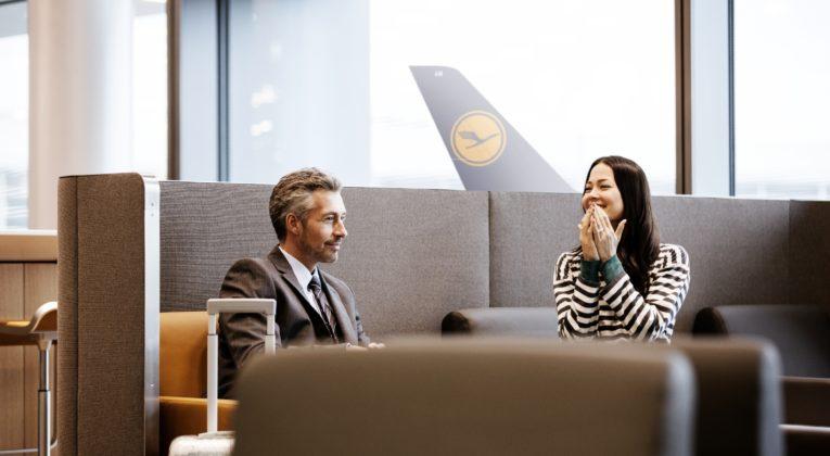 InsideFlyer Wochenrückblick Lufthansa Flex Tarif