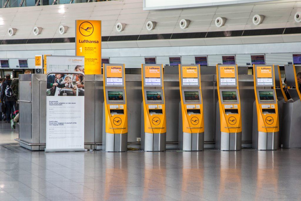 Lufthansa Flex Tarif wird flexibler