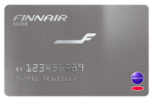 Finnair Plus Silver Vorteile