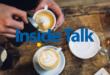 InsideTalk