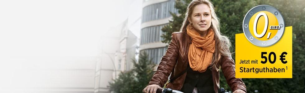 Miles & More Prämienmeilen mit der Commerzbank sammeln