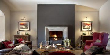 Kostenfreie Nächte mit Small Luxury Hotels