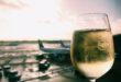 InsideFlyer Wochenrückblick Lufthansa