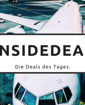 InsideDeals