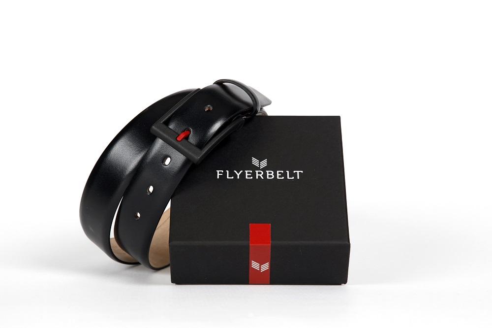 InsideFlyer adventskalender Flyerbelt
