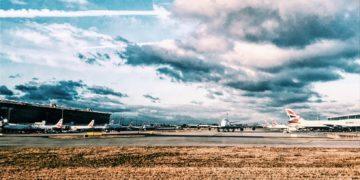 British Airways Avios kaufen