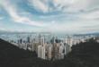 Austrian Airlines Premium Economy Angebote nach asien