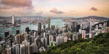 Günstig Business Class nach Asien fliegen