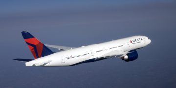 Delta Business Class Angebote in die USA