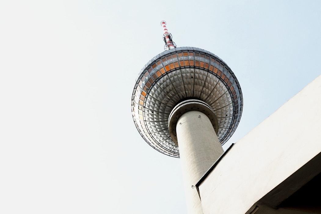Kostenlose Stadtführungen in Berlin