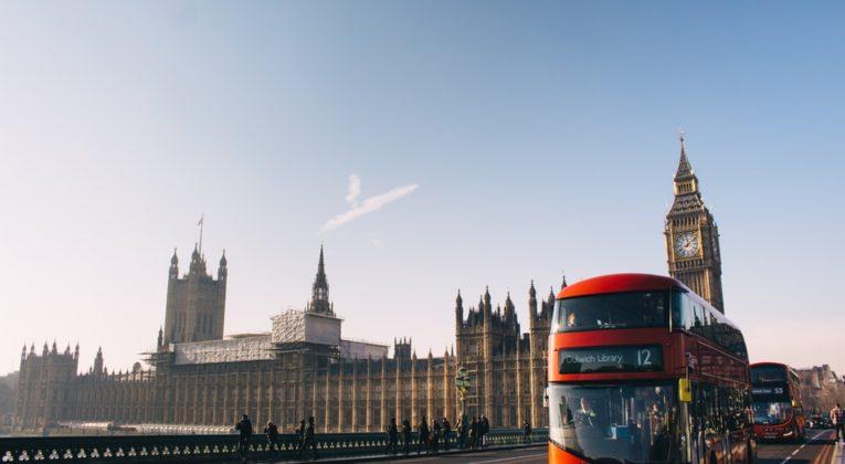 Kostenlose Stadtführungen in London