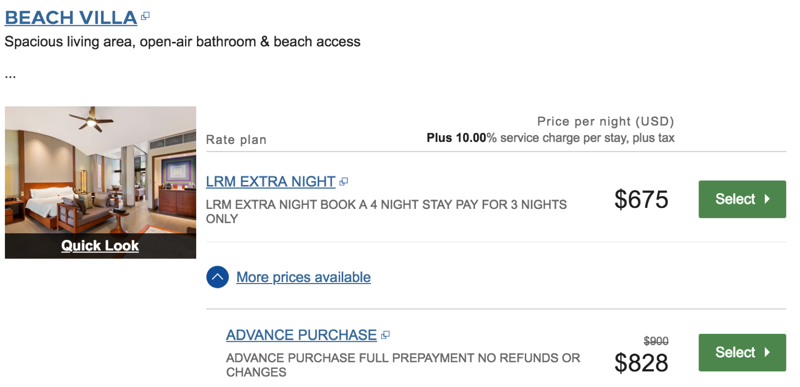 Kostenfreie Übernachtung bei Conrad Hotels erhalten