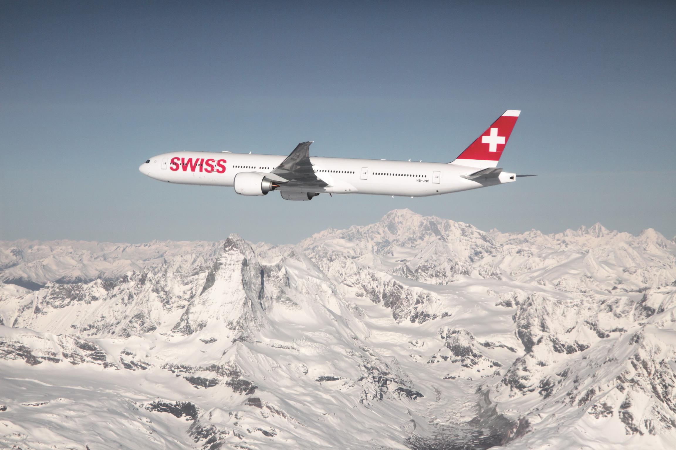 Lufthansa bestellt neue Flugzeuge
