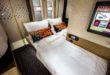 Etihad First Class Apartment günstig Fliegen