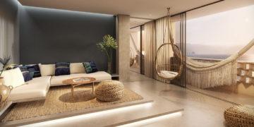 neue Design Hotels Mitglieder