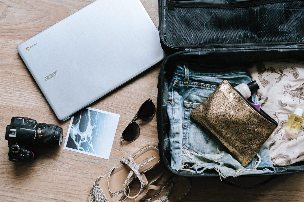 Tipps für eine Städtereise