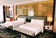 Waldorf Astoria Berlin Junior Suite