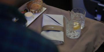 Günstige Business Class Flüge nach Vancouver
