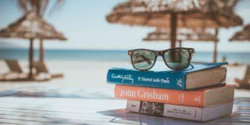 Bücher für Unterwegs