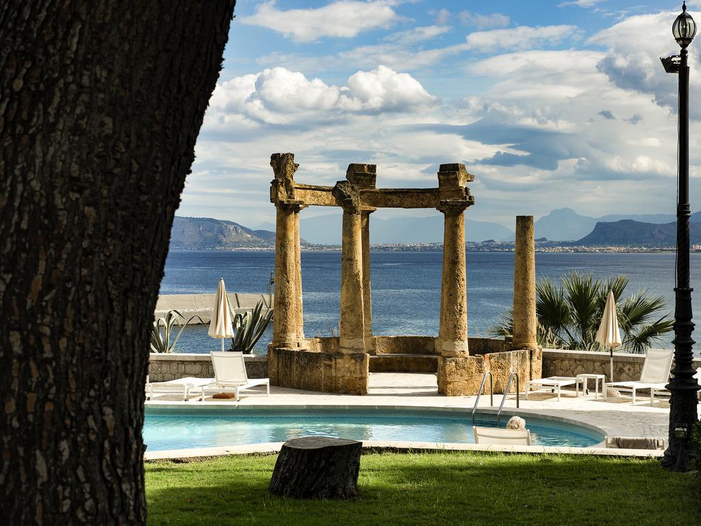 Accor gold status zimmerupgrades und mehr in ber for Besondere hotels weltweit