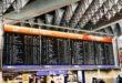 Flugchaos in der Ferienzeit Fluggastrechte leicht gemacht