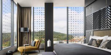 Hotelstatus kaufen
