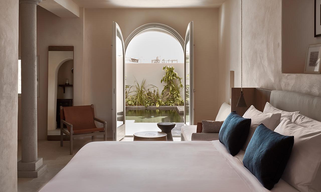 8 neue mitglieder bei design hotels insideflyer de for Neue design hotels