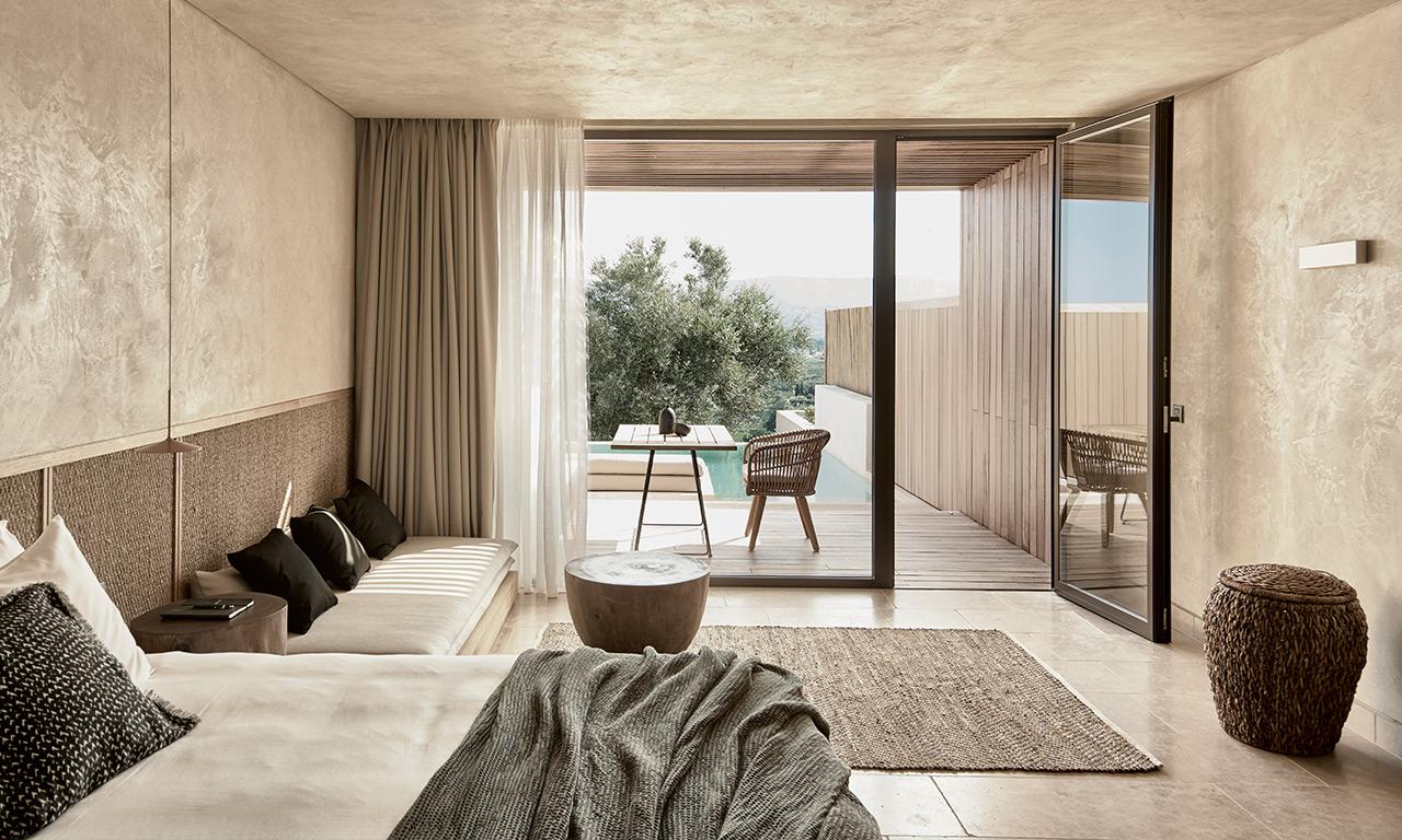 8 neue mitglieder bei design hotels insideflyer de for 8 design hotel