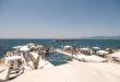 Die schönsten Beach Bars auf Mallorca