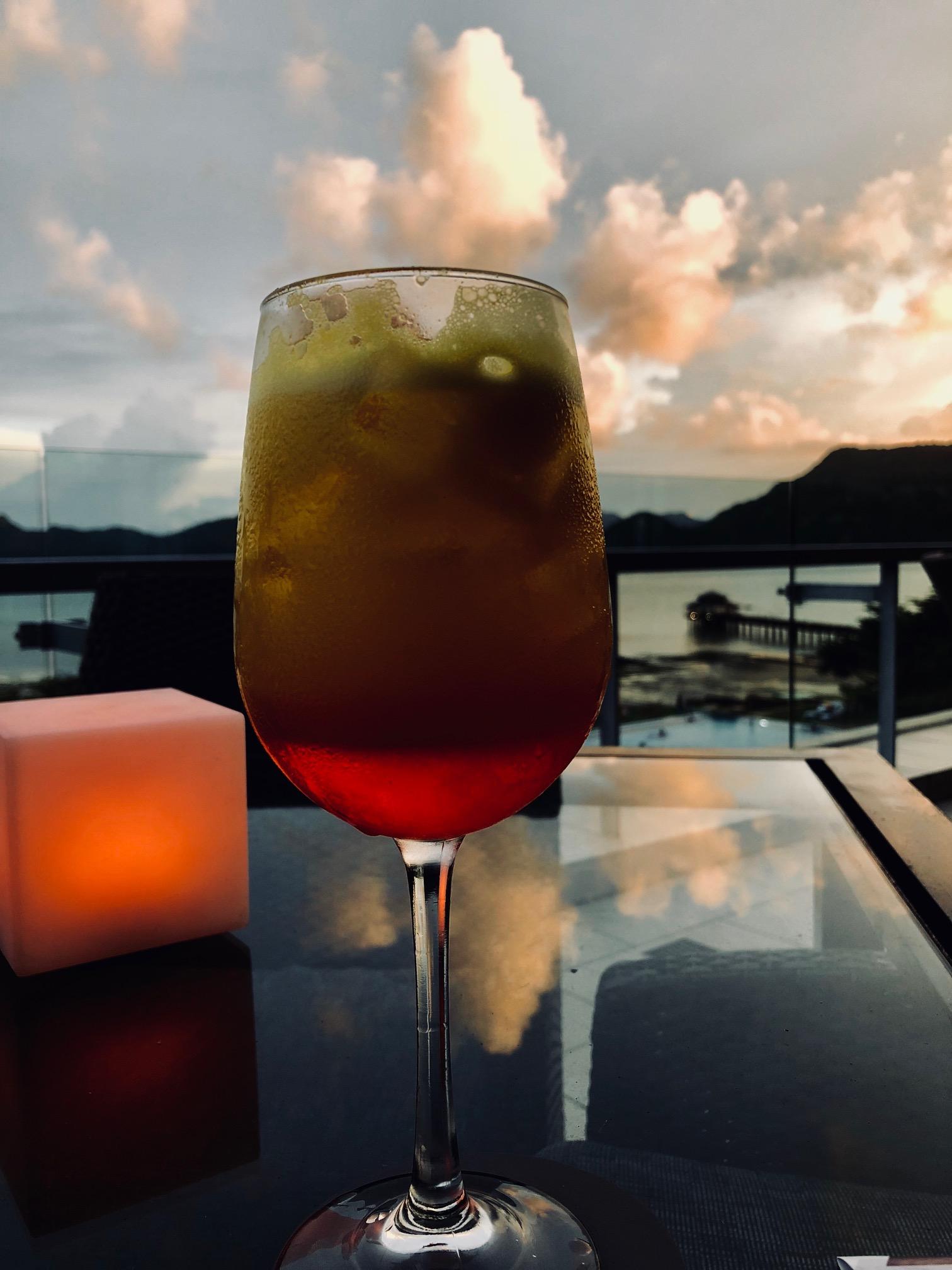 The Westin Langkawi Resort Breeze