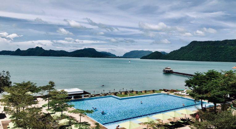 The Westin Langkawi ResortPool