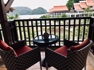 The Westin Langkawi Resort Superior Suite