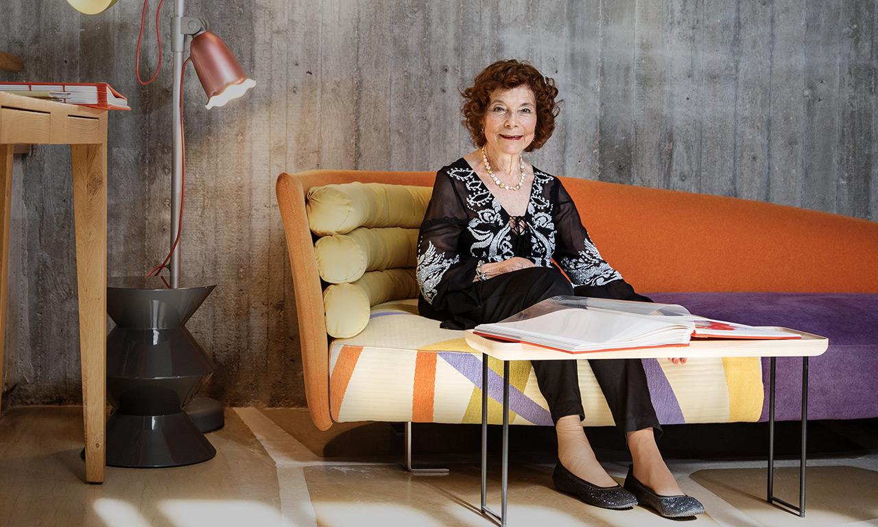 8 Persönlichkeiten hinter außergewöhnlichen Design Hotels