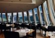 Four Points by Sheraton Dornbirn Restaurant