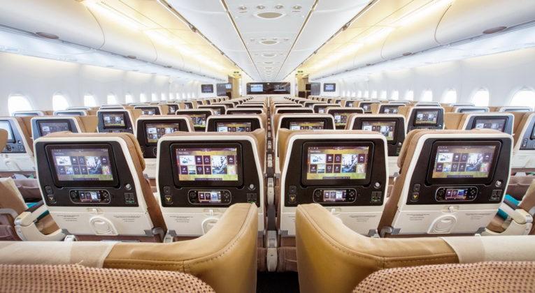 sitzplatzreservierung qatar airways