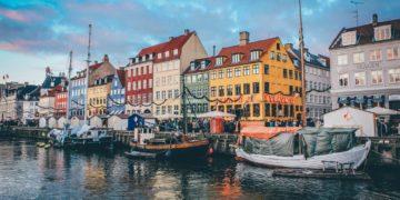 Die angesagtesten Reiseziele 2019