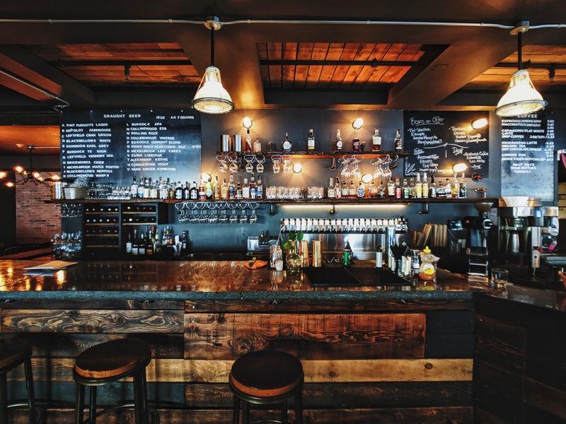 Miles & More Prämienmeilen in Restaurants sammeln
