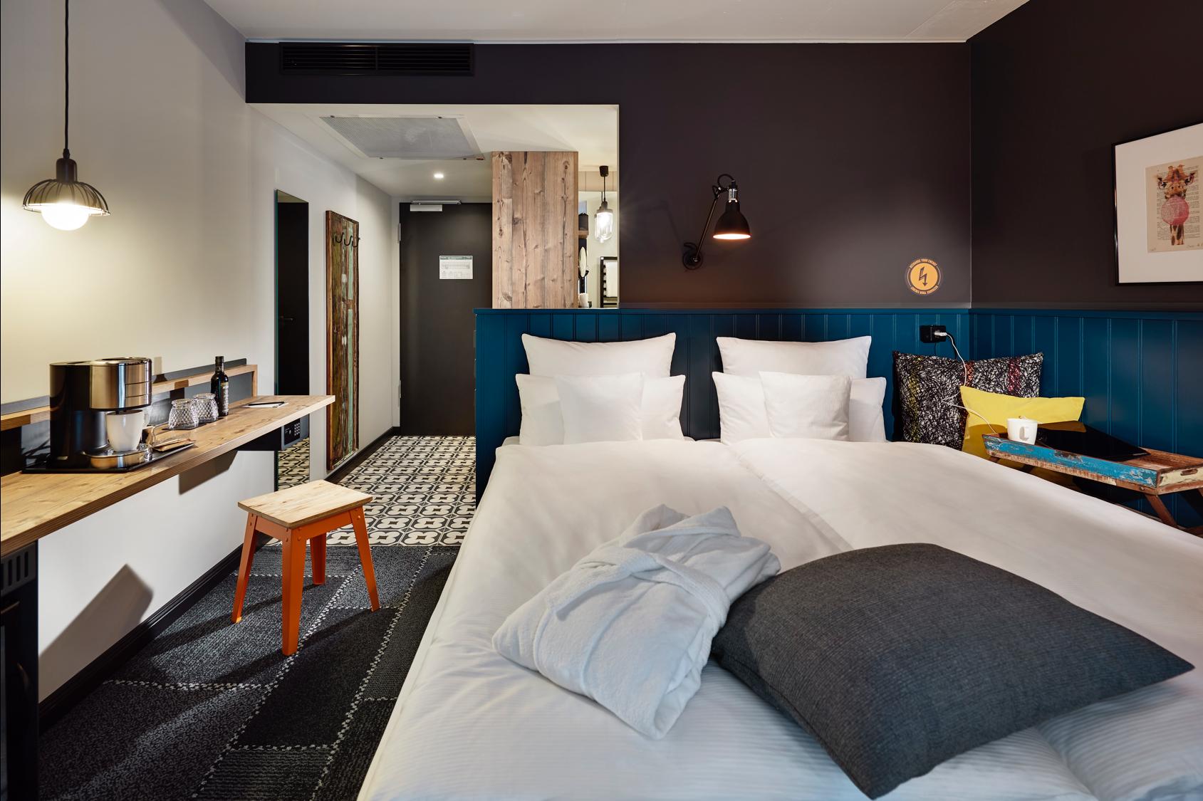 insideflyer adventskalender 2 dezember gewinnt einen hotelaufenthalt insideflyer de. Black Bedroom Furniture Sets. Home Design Ideas