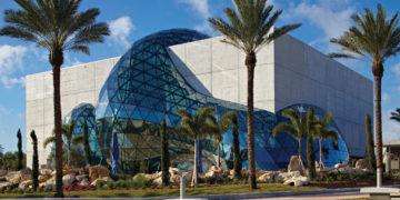 St. Pete / Clearwater als perfektes Reiseziel in 2019
