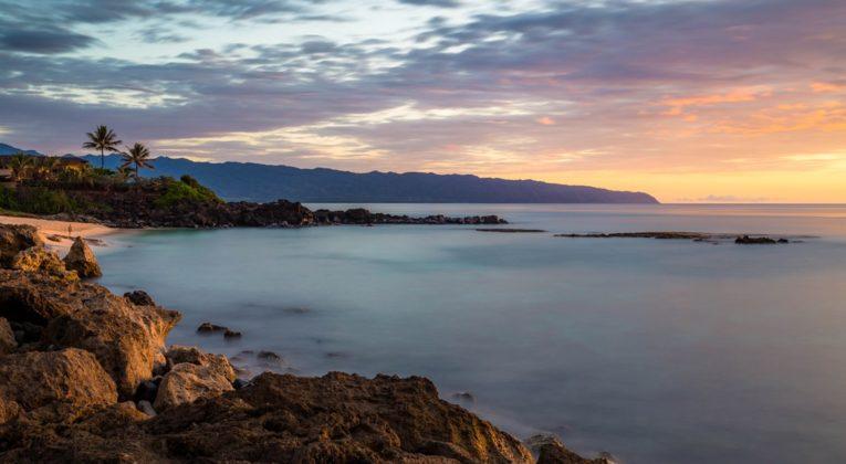 Business Class Flüge nach Hawaii und mehr